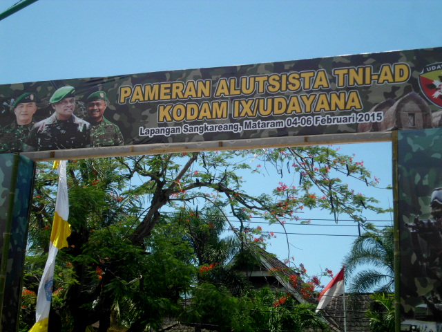 sumber: rupa-rupa.kampung-media.com