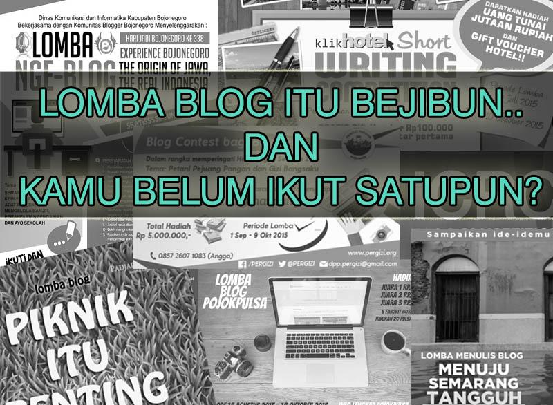 lombablog