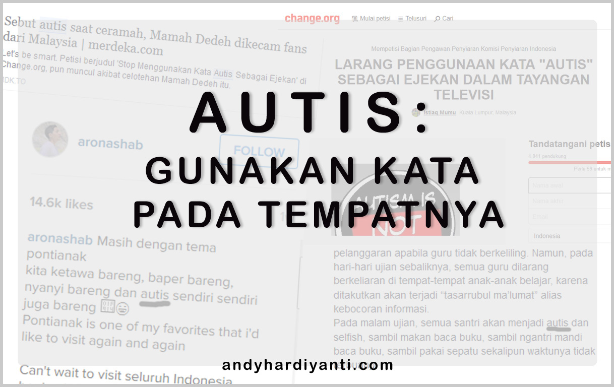 autis1