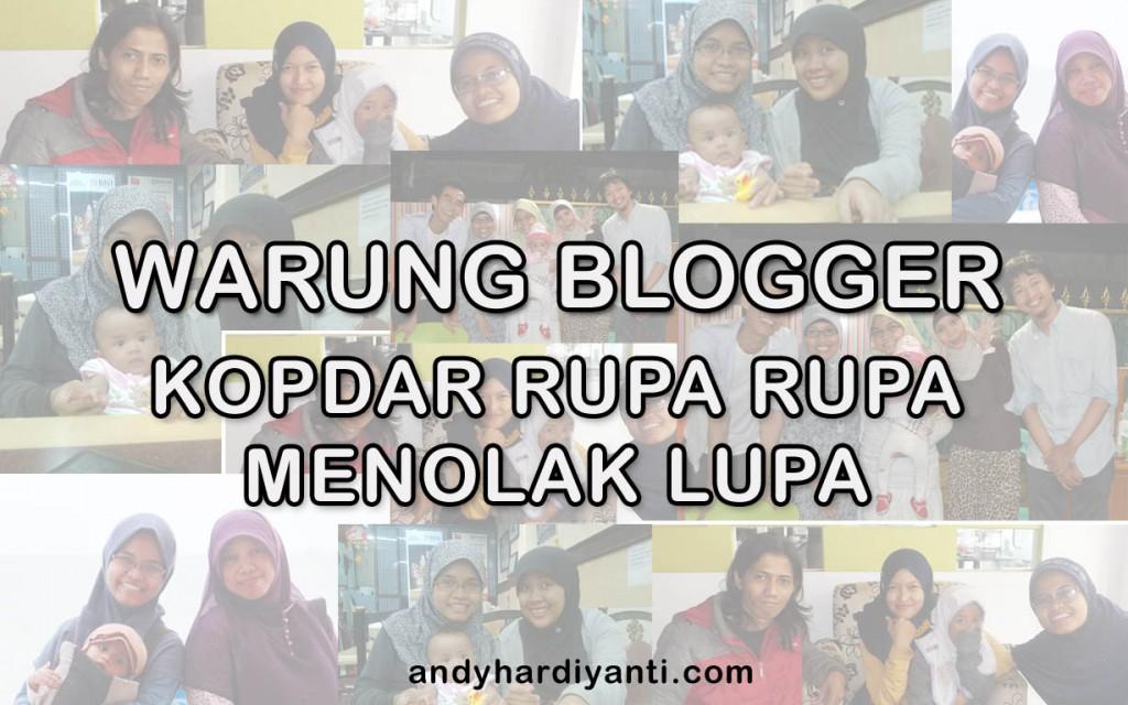 warungblogger