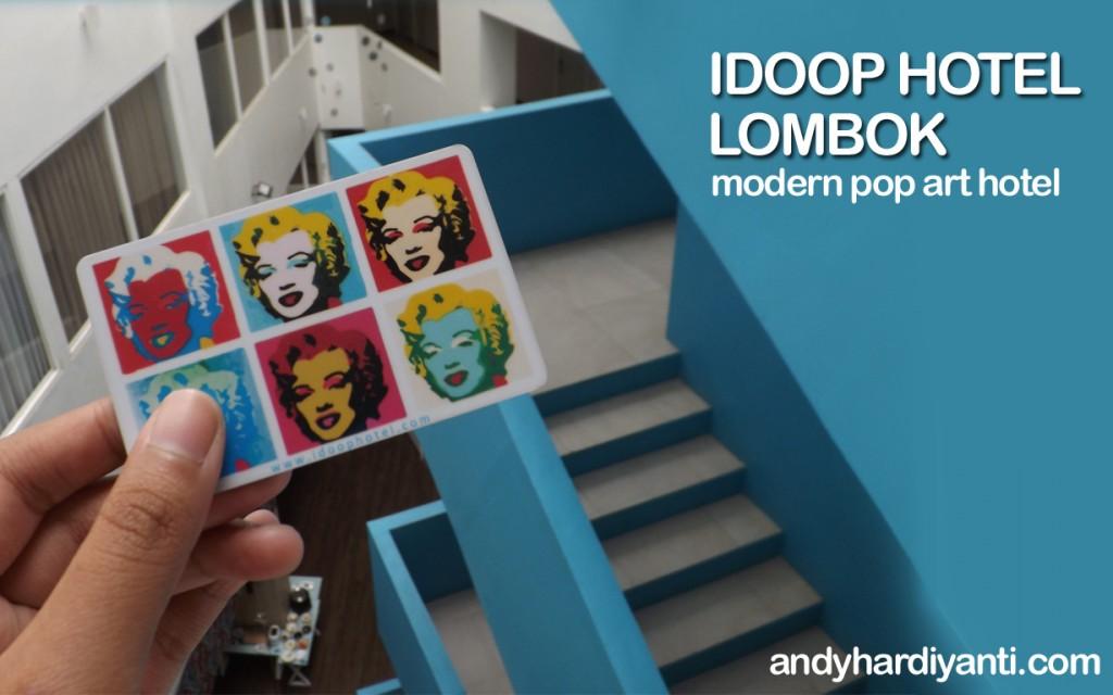 idoop1