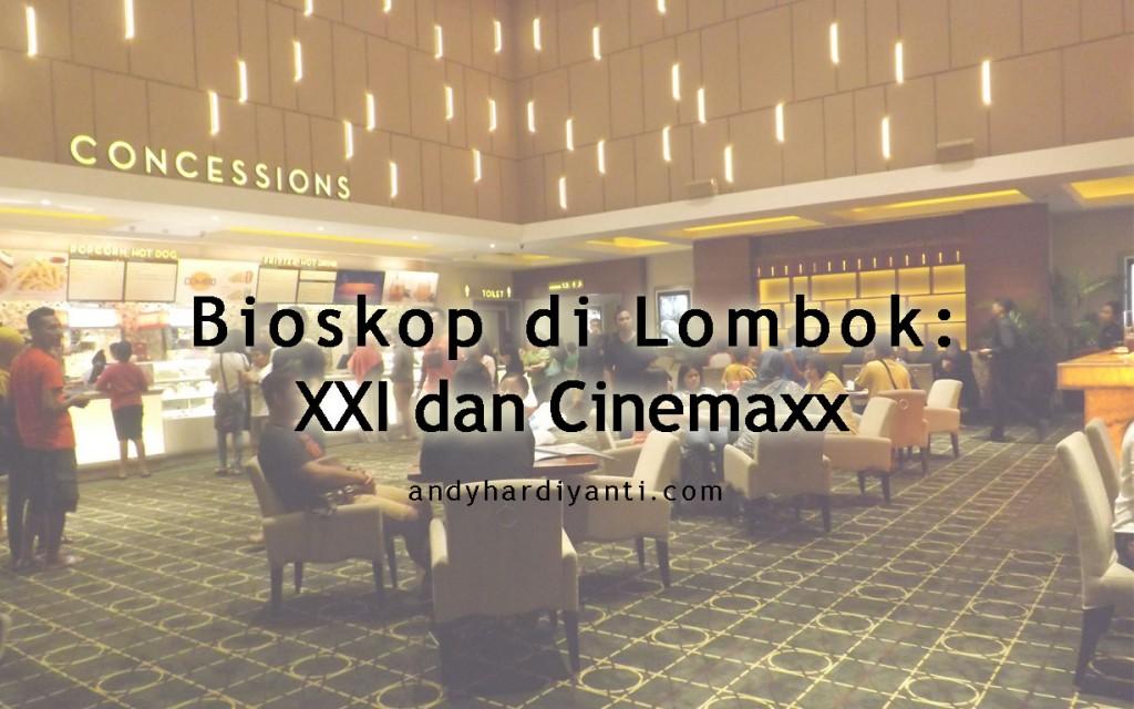 bioskop-di-lombok