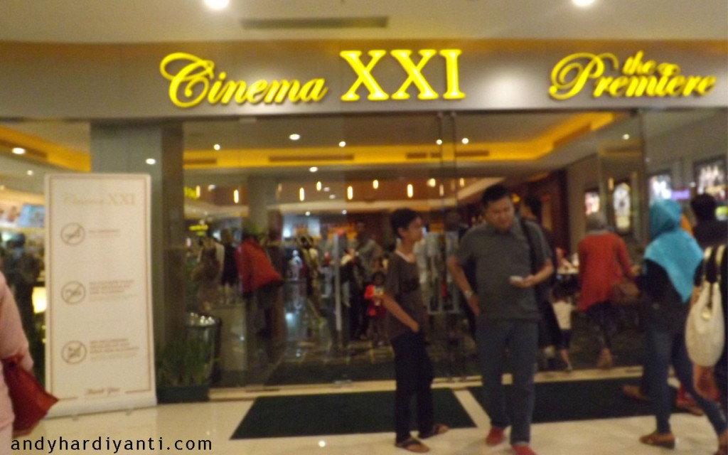 cinema-xxi-lombok