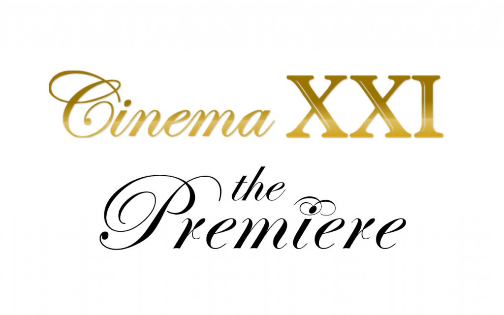 cinema-xxi-the-premiere