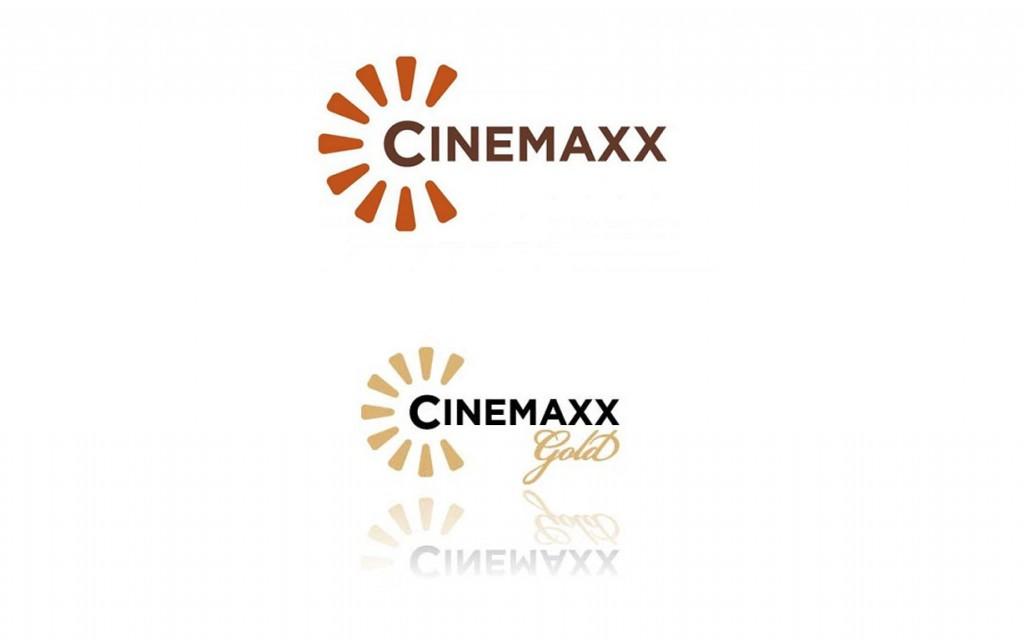 cinemaxx-lombok-city-center