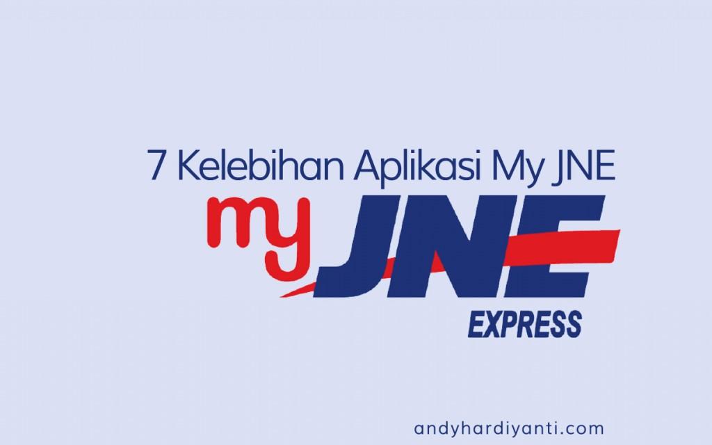 aplikasi-my-jne-001
