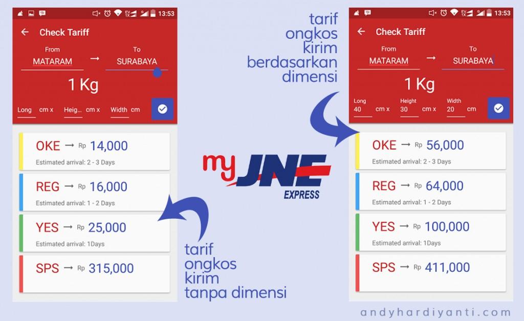 aplikasi-my-jne-002