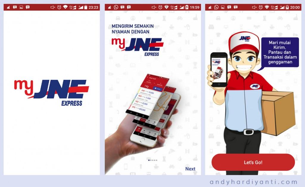 aplikasi-my-jne-005