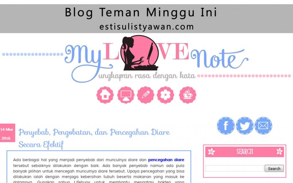 blogteman1