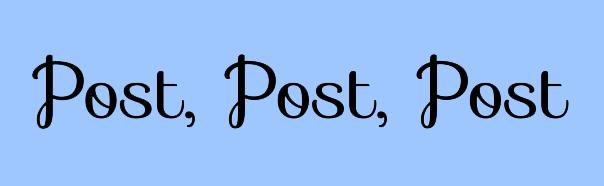 blogteman1d