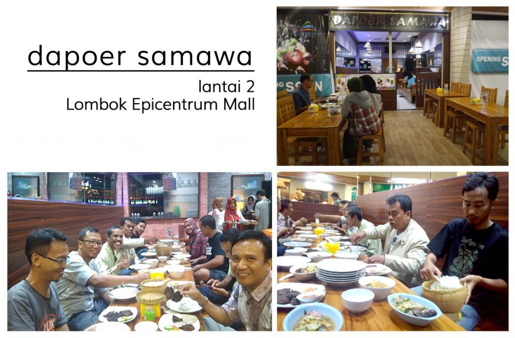 dapoer-samawa-01