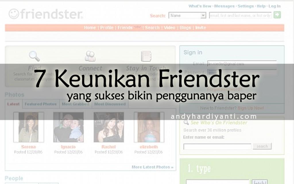 friendster001