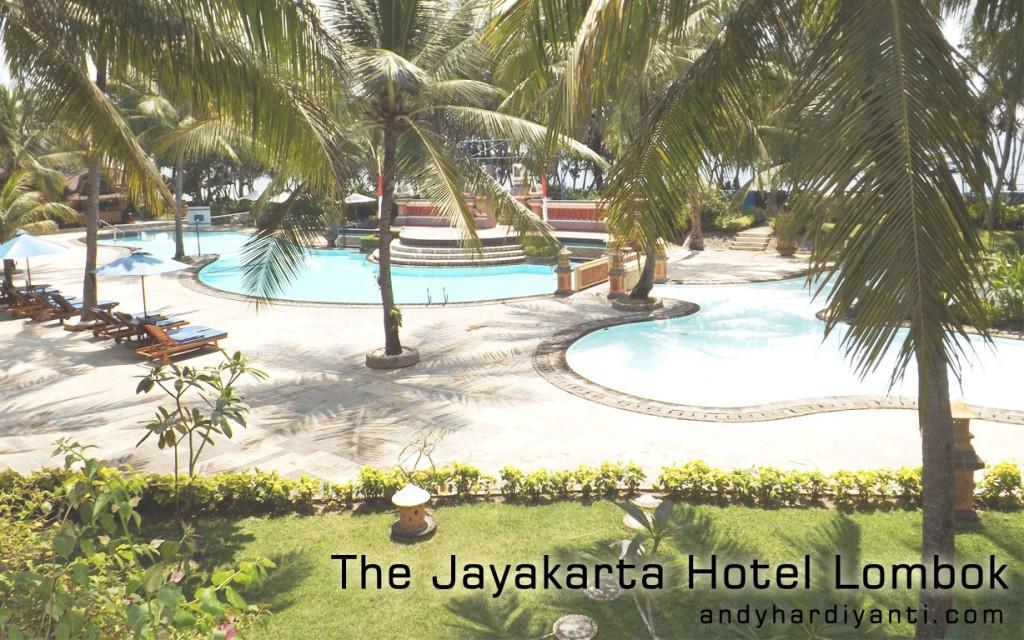 jayakarta-hotel-lombok-01