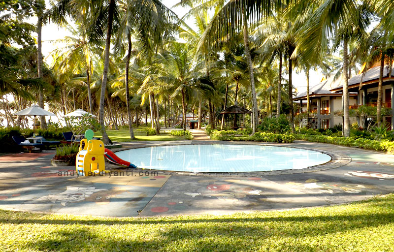 jayakarta-hotel-lombok-02