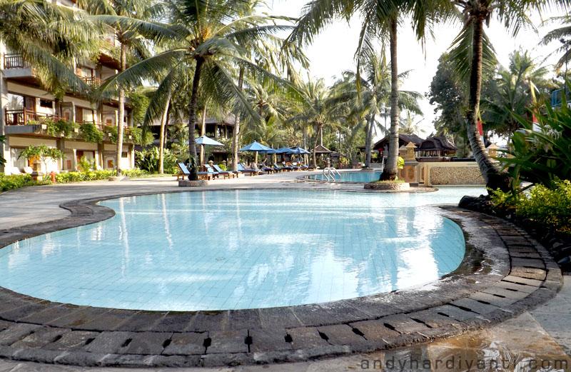 jayakarta-hotel-lombok-03