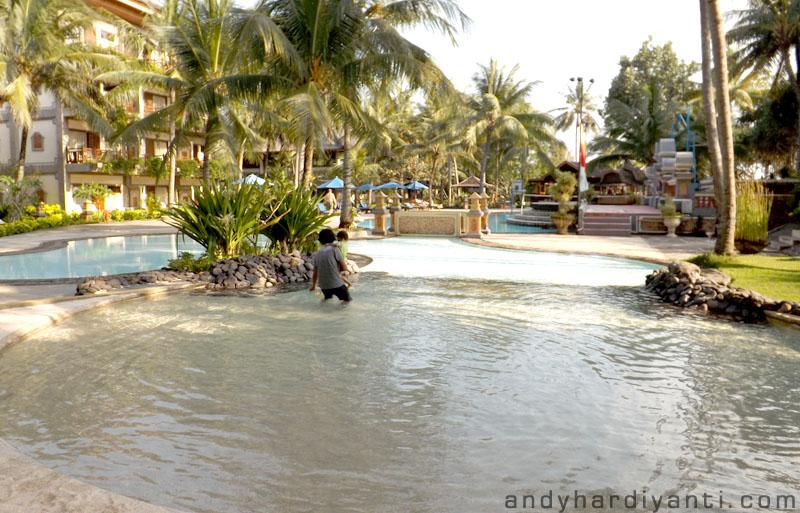 jayakarta-hotel-lombok-04