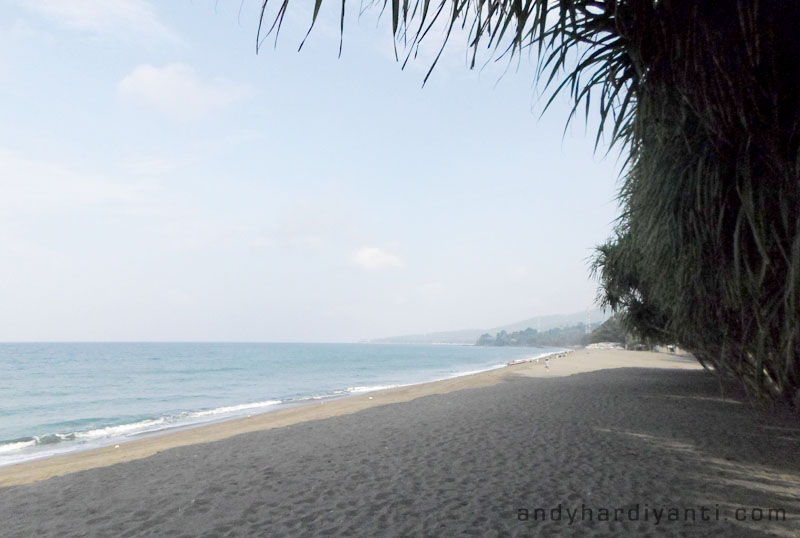 jayakarta-hotel-lombok-05