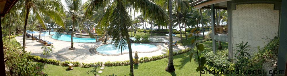 jayakarta-hotel-lombok-06