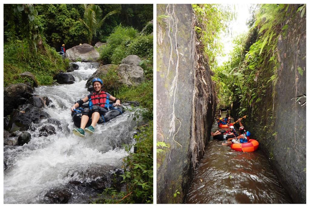 river-tubing-lombok-02