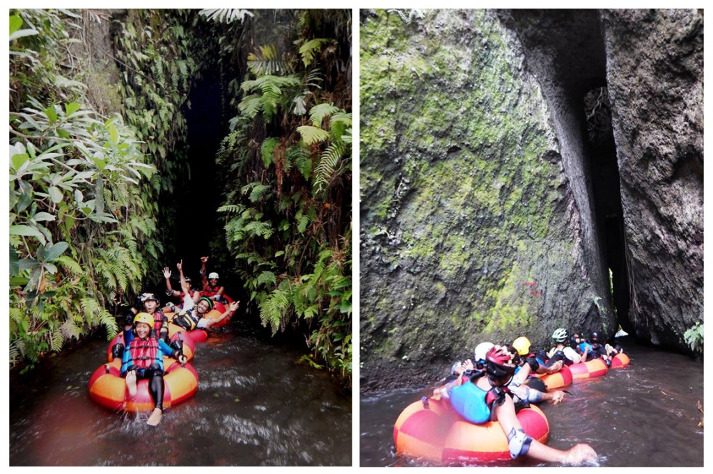 river-tubing-lombok-05