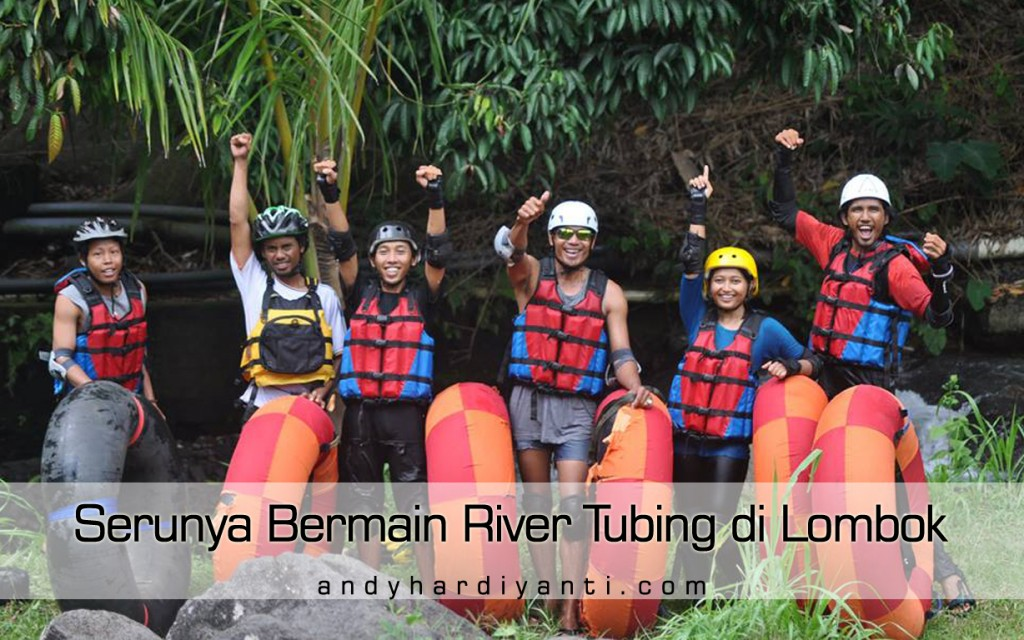 river-tubing-lombok-06