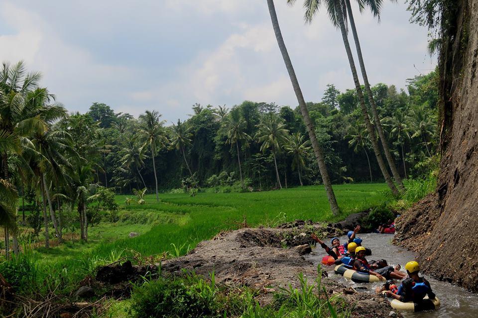 river-tubing-lombok