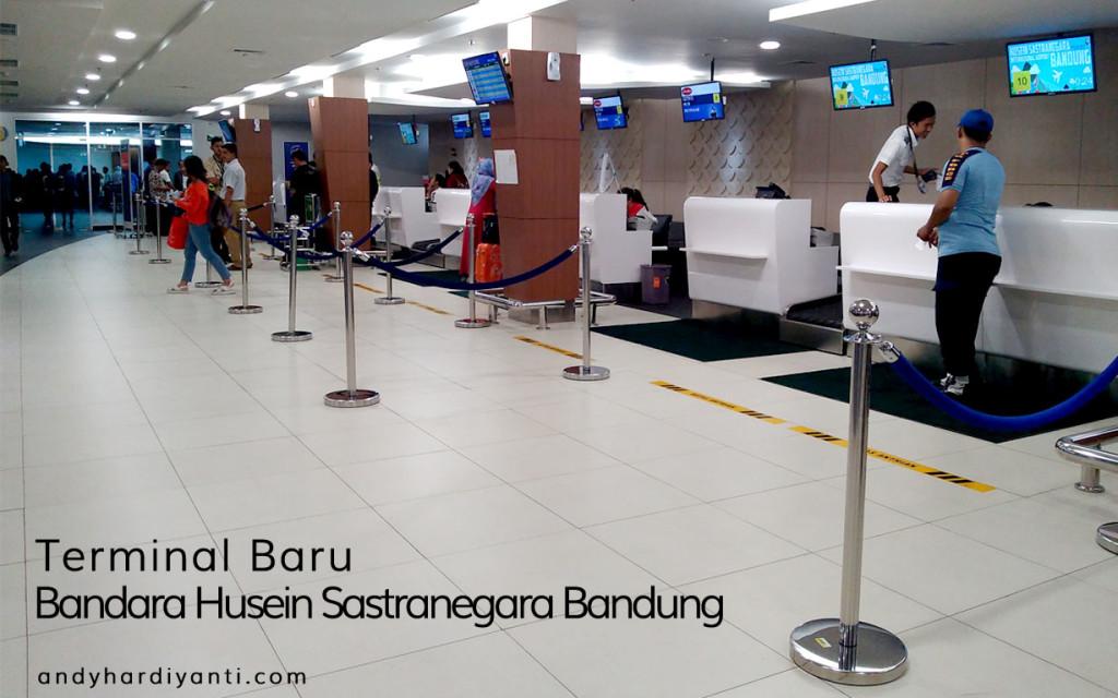 andyhardiyanti-bandara-husein-sastranegara-bandung-01