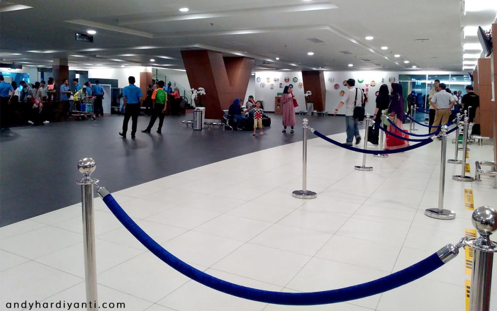andyhardiyanti-bandara-husein-sastranegara-bandung-02