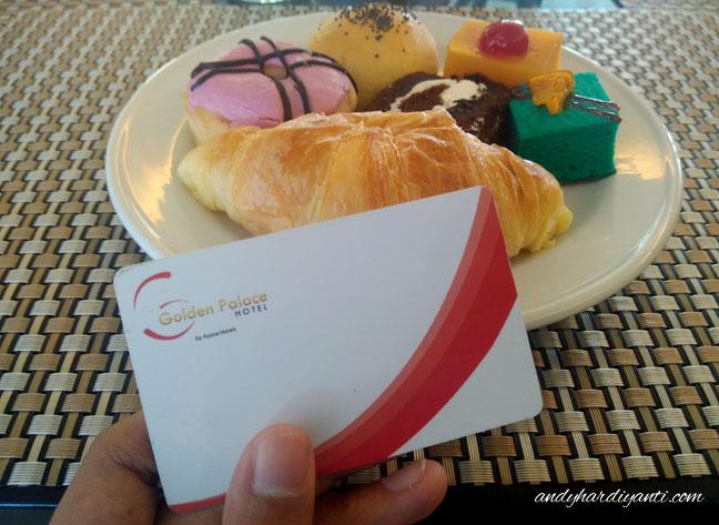 review-golden-palace-hotel-lombok-10.jpg