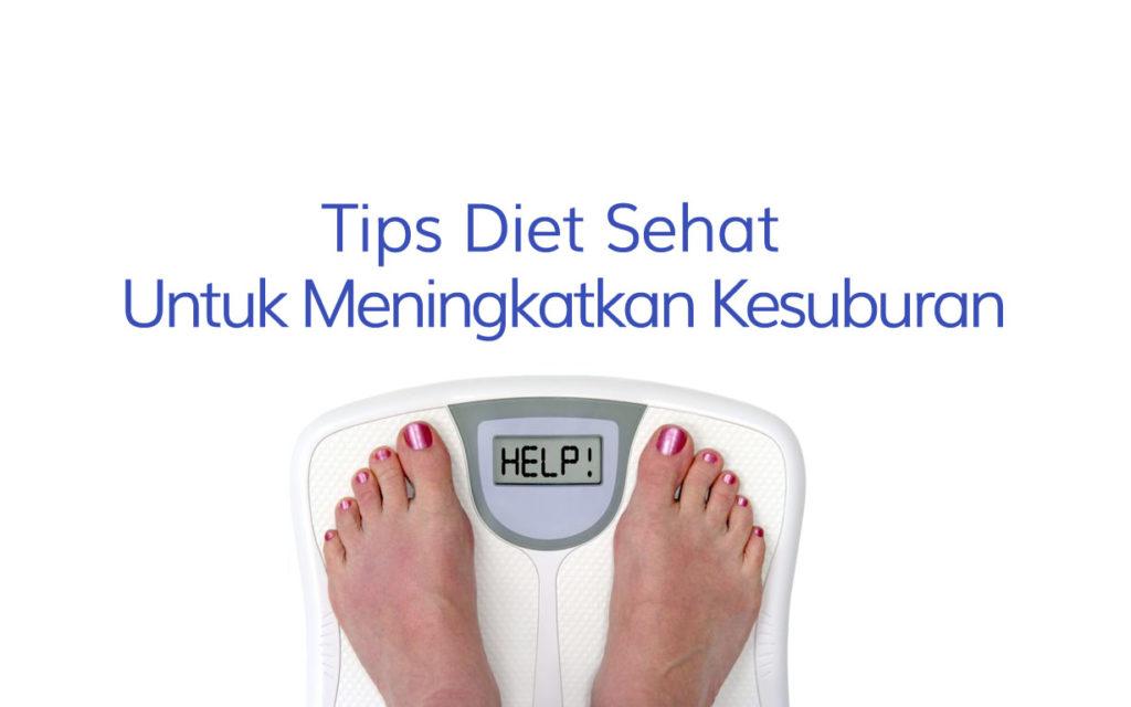 tips-diet-sehat-01