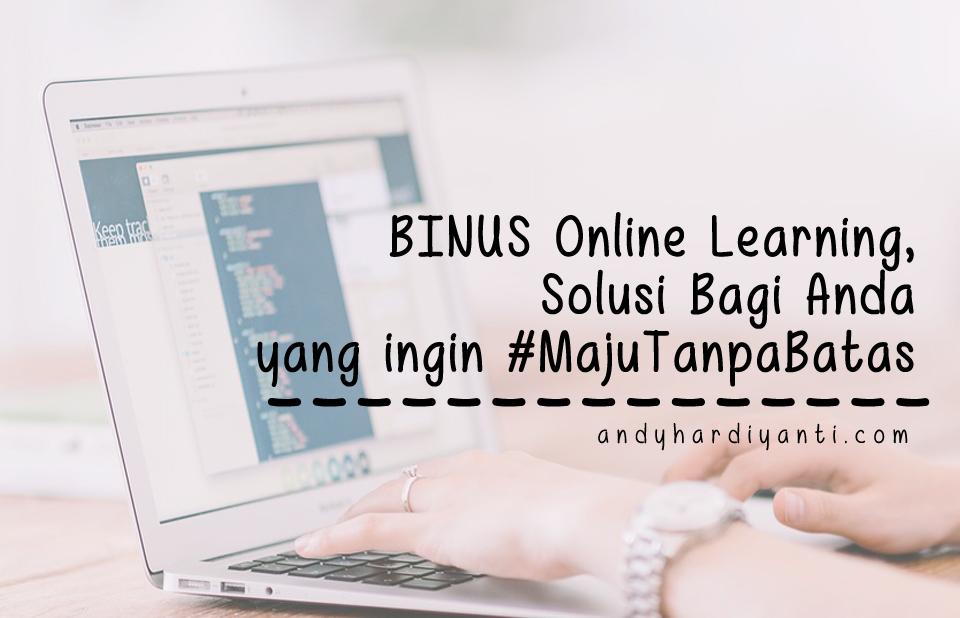 binus-learning-online-001