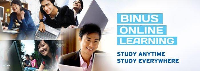 binus-learning-online-004