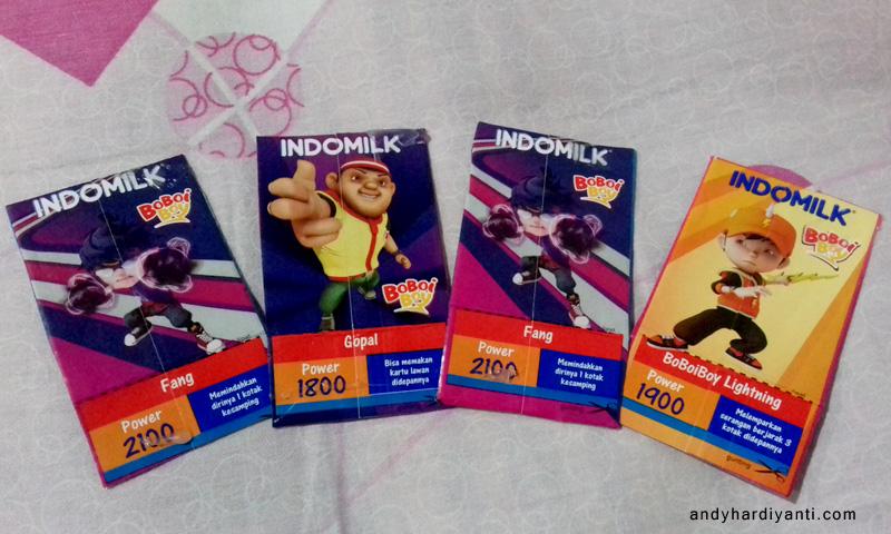 indomilk-008