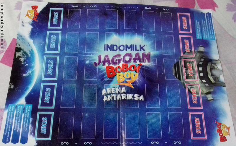 indomilk-009