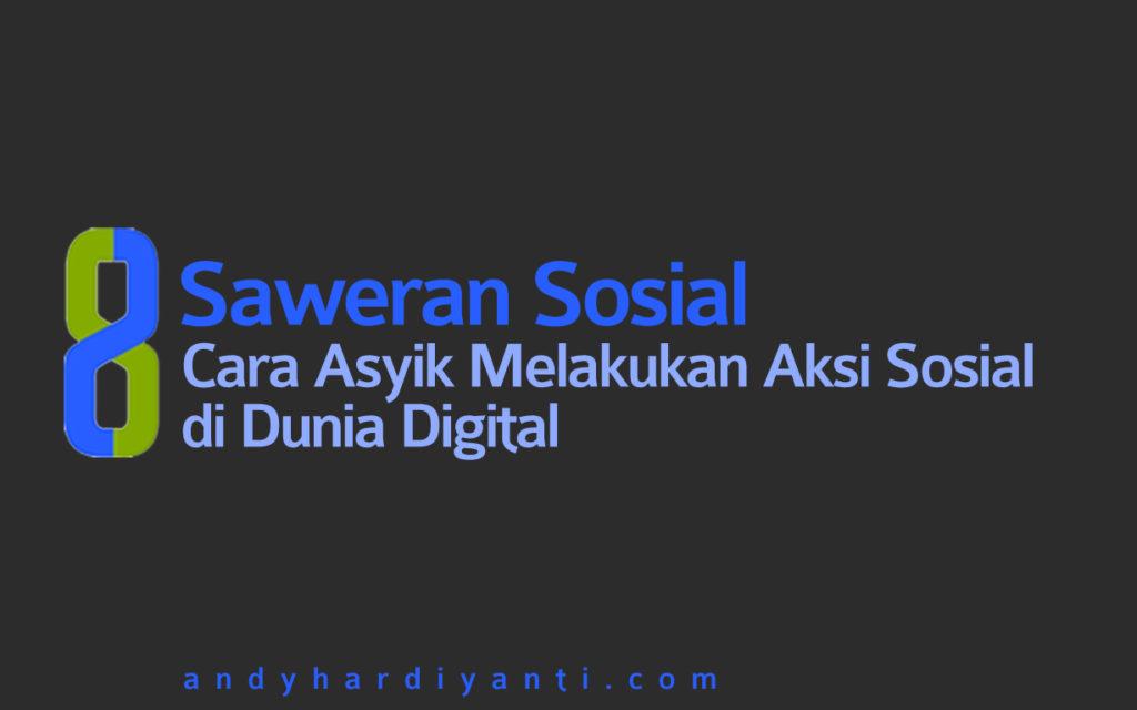 saweran-sosial-001