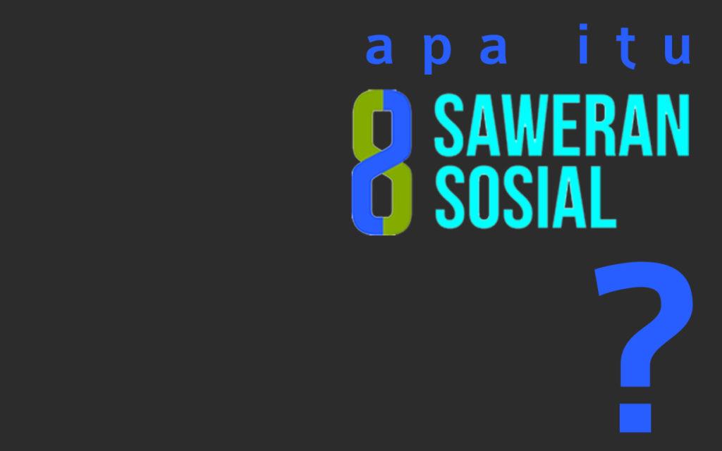 saweran-sosial-002