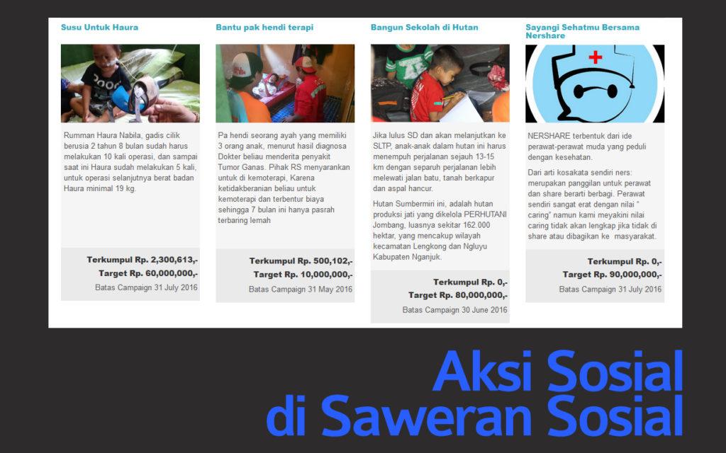 saweran-sosial-003