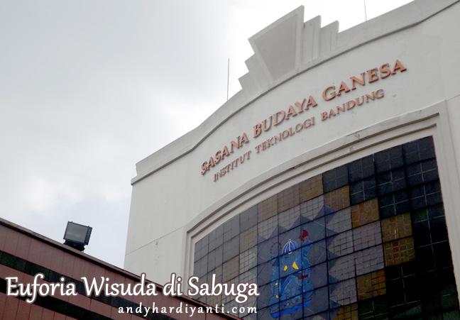wisuda-sabuga-01