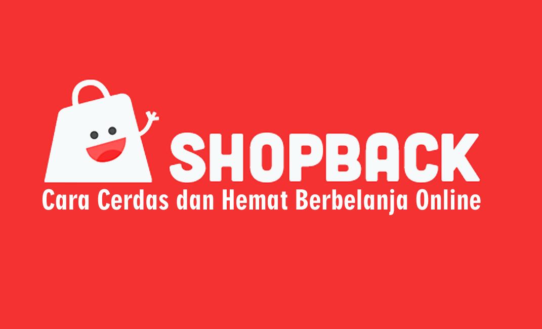 cashback-shopback-04