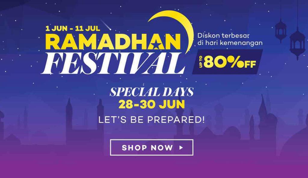 ramadhan-festival-lazada-001