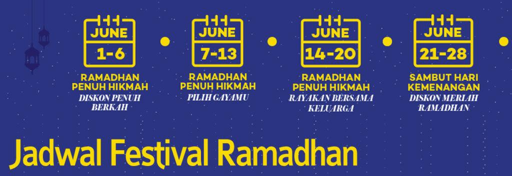 ramadhan-festival-lazada-003
