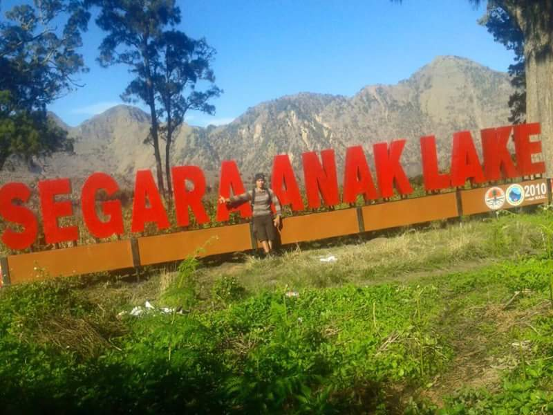 save-rinjani-005