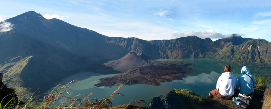 save-rinjani-006