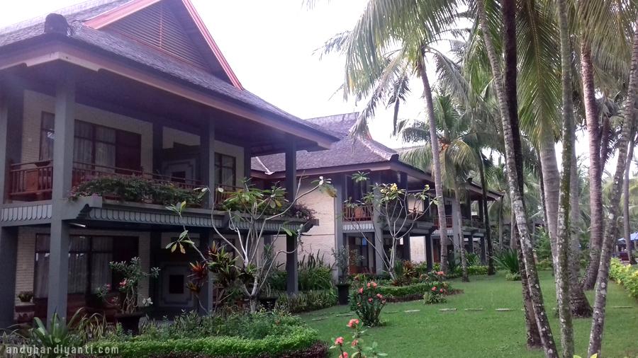 the-jayakarta-lombok-001