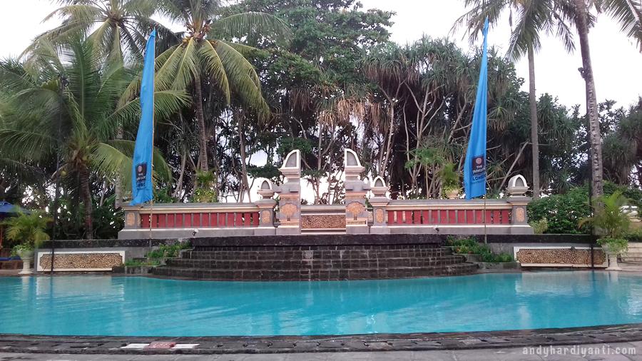 the-jayakarta-lombok-002