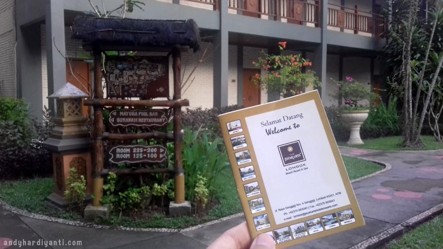 the-jayakarta-lombok-007