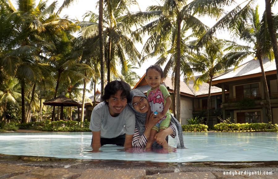 the-jayakarta-lombok-012