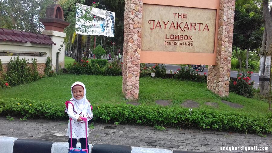 the-jayakarta-lombok-013
