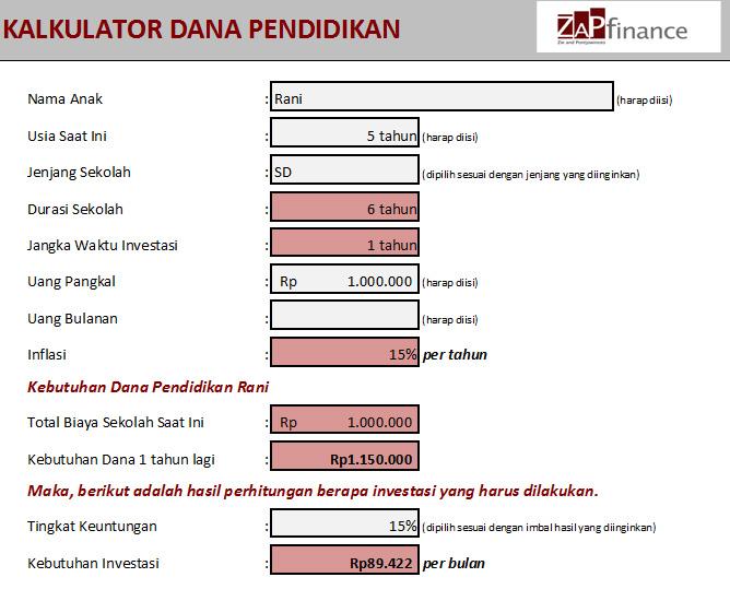 rencana-pendidikan-01