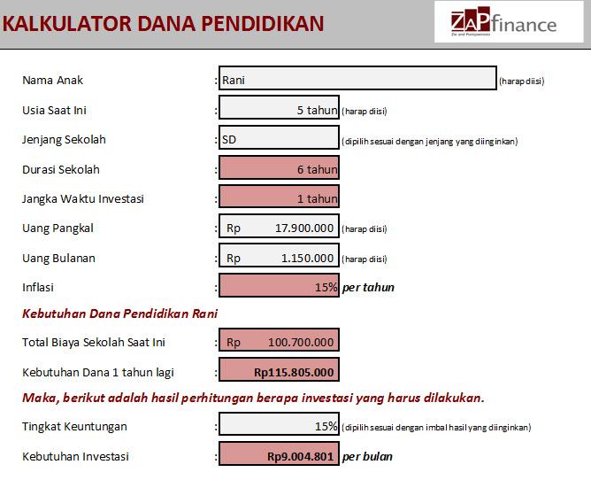 rencana-pendidikan-02